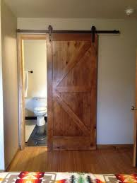 solid interior doors home depot steves sons 30 in x 80 in 2 panel solid unfinished knotty