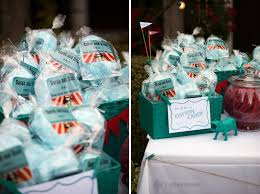 theme wedding favors 40 best carnival themed wedding shower images on