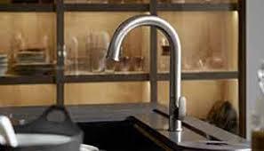 kohler revival kitchen faucet kohler kitchen faucets kohler kitchen faucet kohler kitchen