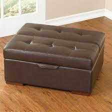 Castro Convertible Sleeper Sofa by Ottomans Castro Convertible Sleeper Sofa Full Size Ottoman Bed