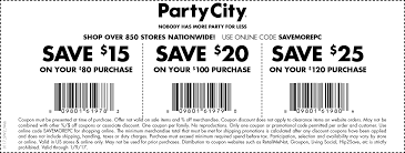 shop halloween city coupons