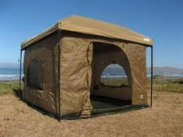 cabin tent favored large and small cabin style family cing tents