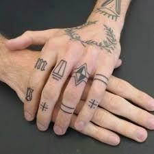 frases cortas para tatuajes tatuajes pinterest