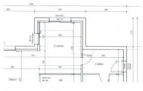dimensions cuisine aménagement et dimension de la cuisine forum la cuisine et la