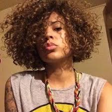 medium length afro caribbean curly hair styles 3 preferido da vida 3 sem dúvidas é a meta de corte de cabelo pra