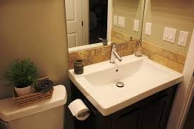 Ikea Bathroom Mirrors Ideas Ikea Bathrooms Designs Best Bathroom Mirrors Ikea Design Ideas
