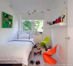 decoration chambre d enfants deco chambre