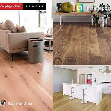 carpet flooring in hobart timber flooring vinyl flooring tasmania