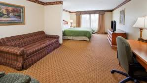 Bed And Breakfast In Dc Top 3 Family Friendly Hotels In Dc Hotels Near Dc Metro