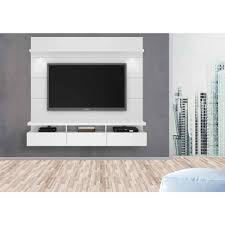 tv mount with shelves wall units amazing floating wall entertainment center