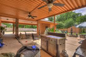 memphis patio heater 245 s mendenhall rd memphis tn 38117 crye leike