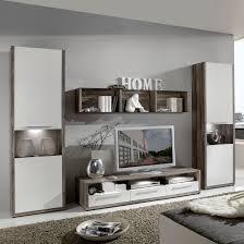 Wohnzimmerschrank Willhaben Wohnwand Monza Home Design Ideas