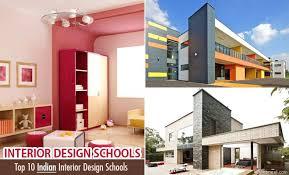 home design courses interior design photos part interior design courses part