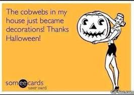 Halloween Meme - 19 halloween memes the funniest the silliest and the scariest