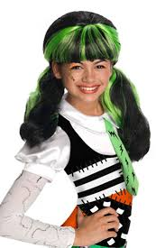 halloween wigs walmart com 76 best wigs images on pinterest costume wigs wigs and