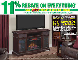 black friday ad sale home depot fireplace kansas city menards dedicated to service u0026 quality