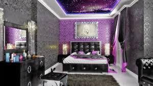 Art Deco Home Interiors by Bedroom In Art Deco Style 2016 Home U0026 Garden Ideas Youtube