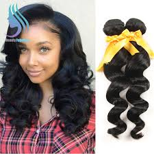 short loose wave hairstyle find more hair weaves information about promotion 4 bundles