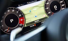 ferrari speedometer top speed our kind of eu summit ferrari 488 gtb vs mclaren 570s vs audi r8
