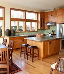 meuble cuisine en solde chic mobilier victorien meuble cuisine en solde tendance salle de