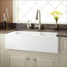 Kitchen  Corner Sink Base Cabinet Lowes Lowes Unfinished Kitchen - Kitchen corner sink cabinet