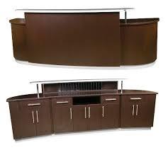 Ada Compliant Reception Desk Ada Compliant Reception Desk