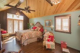 stained wood shutters offer premium elegance and genuine resale value