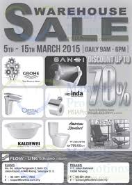 types and beds and shops for their sale u2013 home design