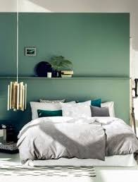 Green Wall Bedroom by I Love This Duvet U0026 Set Need To Get It Stat Because It Is Now On