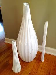 functional stylish home decor luma comfort cool mist humidifier