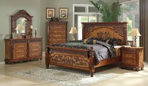 More Bedroom Furniture Poster Bedroom Furniture Set 125 Xiorex