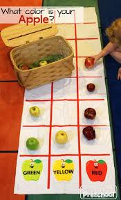 preschool lesson plans thanksgiving 496 best apples preschool theme images on pinterest preschool