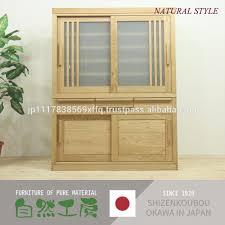 kitchen cabinet shelf edge kitchen cabinet shelf edge suppliers