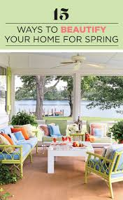 Easy Home Decorating 181 Best Easy Home Updates Images On Pinterest Home Decorating