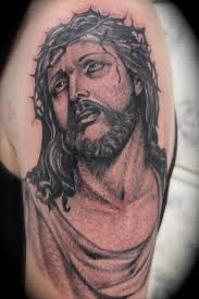 hand tattoos gallery download hand tattoo jesus danielhuscroft com