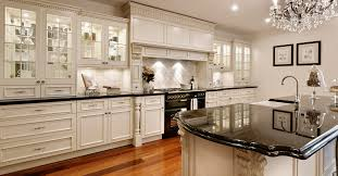 Country Style Kitchen Islands French Provincial Kitchen Country Style Kitchen Kitchen