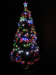 tree sale artificial tree fiber optic 6 ft my