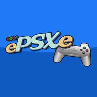 epsx apk epsxe free for windows 10 7 8 8 1 64 bit 32 bit qp