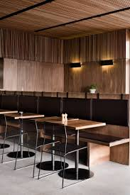 Backyard Bar And Grille Enfield by 1200 Best C O M M E R C I A L Images On Pinterest Restaurant