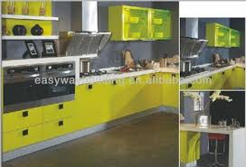 german kitchen cabinet german kitchen cabinets autocad 2d drawings for kitchen cabinets