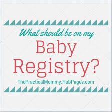 register for baby shower what should i register for baby shower cairnstravel info