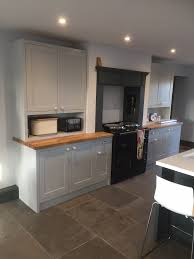 bespoke kitchens bespoke joinery u0026 cabinet maker