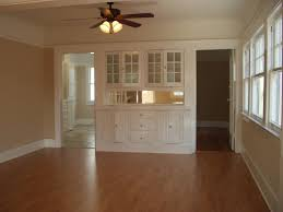 Cheapest Flooring Options Tag For Cheapest Kitchen Flooring Ideas Kitchen Flooring Garage