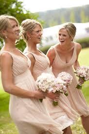 elegant lavender farm wedding in australia bridalpulse