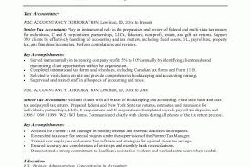 cover letter cpa accounting finance cover letter samples resume