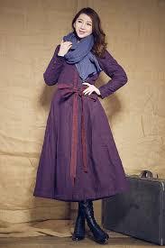 feather down vs button down tall coats tallook tall fashion