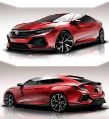harga lexus lf lc concept toyota sienta sketch pinterest toyota car sketch and cars