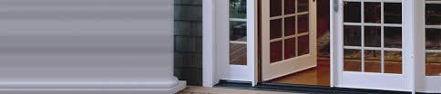 Inswing Patio Door In Swing Patio Doors Exterior Doors Milgard