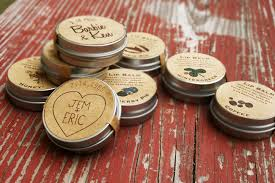 party favors wedding creative wedding giveaways ideas top 20 items to preserve