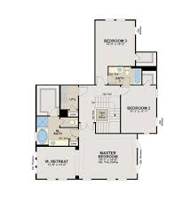 Ryland Homes Orlando Floor Plan Ryland Homes Floor Plans Orlando Single Family Home Floor Ryland